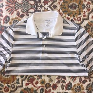 Other - Men's Polo!